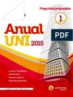 (Geografía)2015-1.pdf