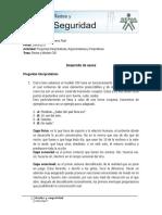 Evidencias 1 - REDES Y MODELO OSI