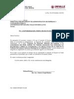 Carta Aprobación Contenido Proyecto de Grado - Tribunal (1)