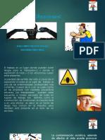 Ruido y Vibraciones.pdf