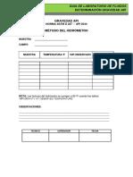 FORMATO GRAVEDAD API.pdf