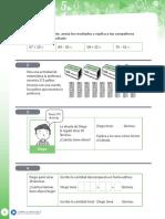 secuencia numérica 3°.pdf