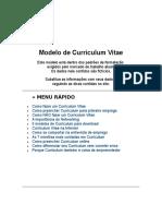 modelo_de_curriculum_simples_com_foto.doc