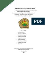 Cover Pre Planning Hipertensi.docx