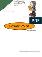 apostila-power-dow