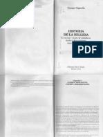 historia-de-la-belleza.pdf