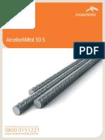 cartilha-arcelormittal-50s.pdf