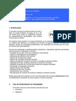 Chumbo.pdf