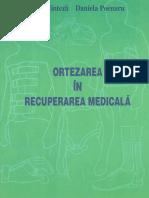 337688797-Ortezare-in-Reabilitare-Recuperare-Medicala.pdf