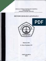 Modul MGL 2 - 2015 s