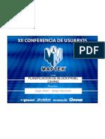 Conferencia_1