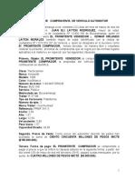 PROMESA COMPRA VENTA.doc