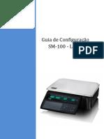 Guia de Configuração SM100 2.4