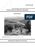 attp3_21x50.pdf