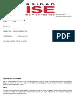 TRABAJO COMPROBANTES DE PAGO.docx
