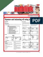 CXC_20151027(1).pdf