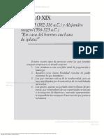 18 Relatos Hist Ricos Para Persuadir y Dirigir 2a Ed (1)