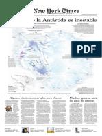 nytimes spanish weekly--mayo-28-2017