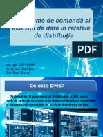 DMS SCADA(1)