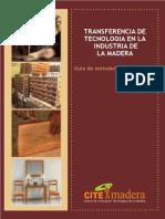 1_pdfsam_Transferencia_Tecnología_IndustriaMadera.pdf