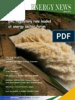 ERC-December-2014-Quarterly-Newsletter.pdf