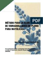 esmaltes_maylica