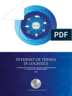 DHLTrendReport_Internet_of_things.pdf