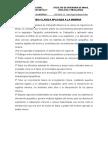 Manual de Geodesia Aplicada a La Mineria
