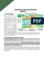 Prximo Oriente antiguo 1 ESO.pdf