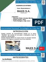 Diapos-MantiMax