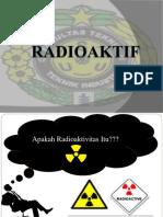 Radio Akt If