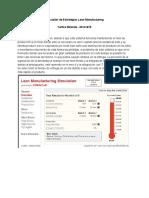 2014-1675-SimuladordeEstrategiasLeanManufacturing