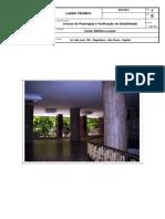 LAUDO_ESTRUTURAL_GERAL.pdf