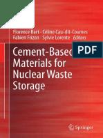 cement materials.pdf