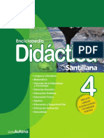 Didactica 4