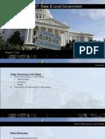 2.1 - Instruments of Direct Democracy.pdf