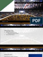 1.25 - Political Culture (web).pdf