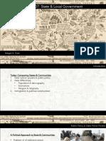 1.20 - Comparing states & communities.pdf