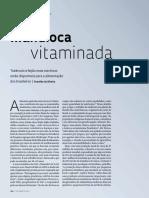 MANDIOCA VITAMINADA - IAC.pdf