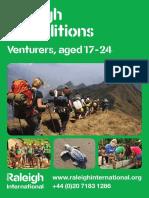 Venturer_A5_brochure.pdf