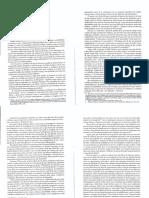 Eduardo Pellejero, A Luta Sem Futuro de Revolução (Cadernos de Subjetividade)