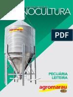 Cat g PecLeiteira 310517[Web]