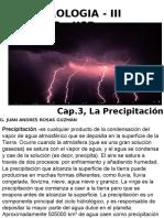 Cap.3, la precipitacion.pptx