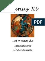 Manual Munay Ki Completo.docx