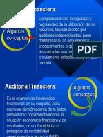 1.-Auditoria-Financiera-II