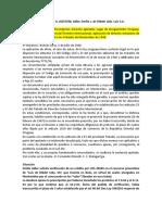 Adler, Emilio C. de Ridder - Competencia