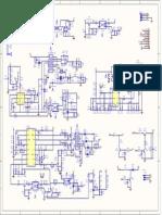 cm 400f dth 291f pdf vacuum tube resistor