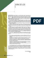 la sabiduria de los arboles.pdf
