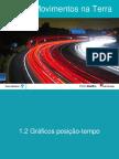 P13.pptx
