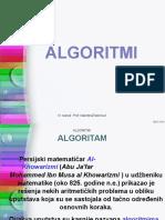 algoritmi.ppsx